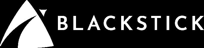 Blackstick logo